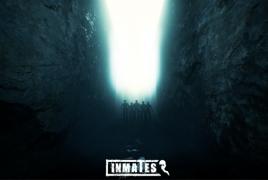 "Horror game ""Inmates"" by Armenian designer debuting Oct 5"