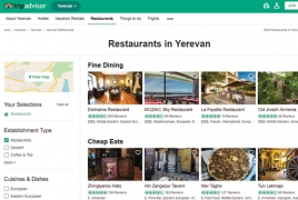 Best Restaurants Merchanty City