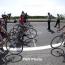 Велосипедист Эдгар Степанян впервые примет участие во взрослом ЧЕ