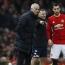 Mourinho thinks Henrikh Mkhitaryan is better than Arsenal star Mesut Ozil