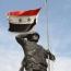 Syrian army makes more advance inside Deir ez-Zor