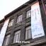 Գյումրիում բացվել է «Յանդեքսի» ծրագրավորման դպրոցը
