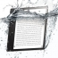 Amazon unveils its first Kindle Oasis waterproof eBook