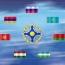 ՀԱՊԿ միացյալ շտաբի պետ. Հակամարտությունը հնարավոր է կարգավորել միայն խաղաղ ճանապարհով