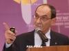 Замглавы МИД РА: Армения против членства Азербайджана в ЕАЭС
