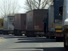 Production of multifunctional trucks to launch in Armenia