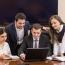 Ameriabank among International Online Competition finalists