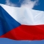 Czech Republic vows to remain committed to Iran nuke deal