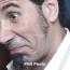 Серж Танкян приехал в Армению