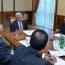 Armenia to establish technological university