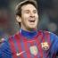 Daily Mail: «Барселона» заплатит Месси €90 млн за продление контракта