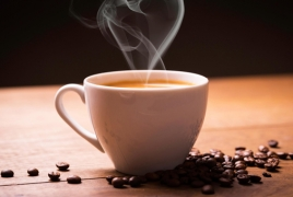 Armenians invited to first-ever Tea & Coffee Festival