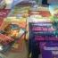 «Иди и убей эту су*ку»: Чему учат детей азербайджанские книжки и учебники