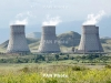Armenian nuclear plant to shut down under new EU deal