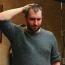 Режиссер Быков объявил об уходе из кино на фоне недовольства из-за сериала «Спящие»
