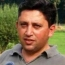 Azerbaijani opposition journalist detained in Kiev at Baku's request