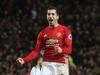 'Real' Henrikh Mkhitaryan now playing for Man United: pundit