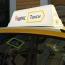 «Яндекс.Такси» тестирует в РФ тариф для совместных поездок с незнакомцами