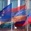 Armenia romancing both EU and Russia: EurasiaNet