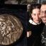 Армянский дизайнер Нур завоевал золотую медаль Медичи на Флорентийском биеннале