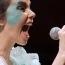 Бьорк даст сразу 2 концерта в Тбилиси