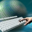 Researchers to unveil major Wi-Fi security breaches October 16