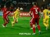 Armenia drop in latest FIFA ranking after unsuccessful FIFA campaign