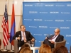 Armenia-U.S. relations discussed at World Affairs Council event