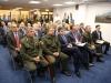 ԱԺ պատգամավորներին է ներկայացվել ռազմարդյունաբերության նորագույն արտադրանքը