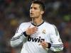 Ռոնալդուն ամենաշատ վաստակող մարզիկն է Forbes-ի Եվրոպայի ամենահարուստ հայտնիների ցանկում