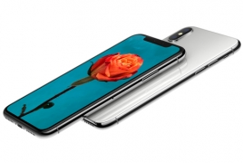 Foxconn ships first batch of just 46,000 iPhone X phones: report
