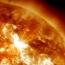 Արեգակի վրա գերհզոր բռնկում է կանխատեսվում առաջիկա 100 տարում