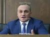 Կորյուն Նահապետյան. ՆԱՏՕ-ի ԽՎ-ում ադրբեջանական քարոզչությանը արժանի հակահարված է տրվել