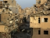 Syrian army storms Islamic State strongholds in Deir ez-Zor City