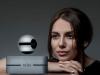 Армянский стартап запустил кампанию по созданию первой в мире левитирующей камеры
