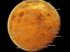 Google Maps теперь предлагает прогулки по другим планетам