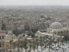 Homs update: Syrian army scores major advance in Al-Qaryatayn