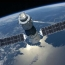 Up to 100kg parts of Chinese space station may crash down on Earth