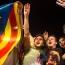В Каталонии опасаются, что Мадрид расформирует их правительство и арестует министров