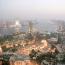 Каир назван самым опасным для женщин мегаполисом