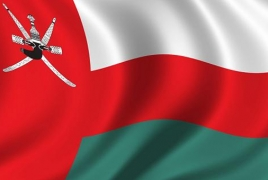Oman beginning to grant e-visas to Armenian citizens