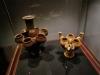 Armenian treasures go on display at rare Iran exhibition