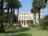 World's most expensive house on sale for €350 million