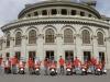 Армянская Menu Group привлекла $3 млн инвестиций