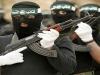США призвали палестинский ХАМАС разоружиться и признать Израиль