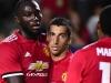 Henrikh Mkhitaryan needs to be protected by Jose Mourinho: MEN