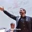 Премьера симфонии «Орка #1» в Ереване: Серж Танкян впечатлен, восхищен и растроган
