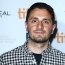 2 Armenian-Americans among Variety's Hollywood New Leaders