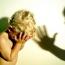 В Шотландии законодательно запретят физическое наказание для детей