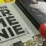 Армяне из Франции превратили в книгу кулинарные записи матери